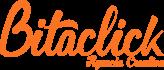 Bitaclick